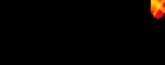 Titanium Supplier & Manufacturer – Titanium.net